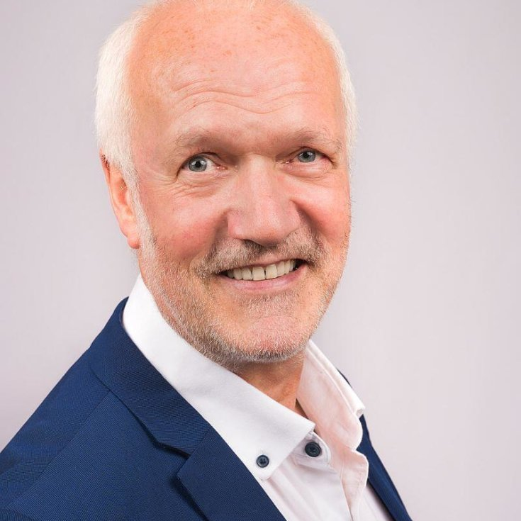 Christoph-Baehrens_ASG-(c)REINSCH